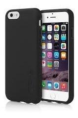 funda dual pro para iphone 6 plus incipio negra