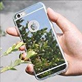 funda espejo  iphone 6