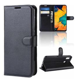0be9a03025a Estuche Samsung J7 - Carcasas, Fundas y Protectores Fundas para Celulares  Samsung en Mercado Libre Argentina