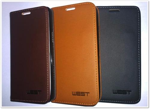 funda estuche agenda premium  lg g3 stylus d690 - g3 mini