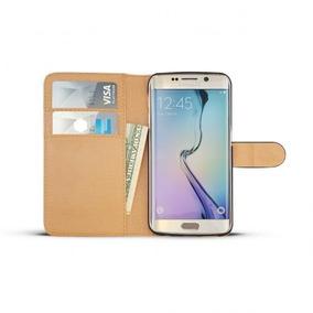 8069f2582dc Estuche Samsung J1 - Carcasas, Fundas y Protectores Fundas para Celulares  Samsung en Mercado Libre Argentina