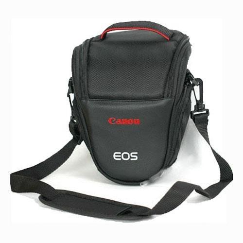 funda estuche bolsa maletin eos para canon t3i t4i t5i