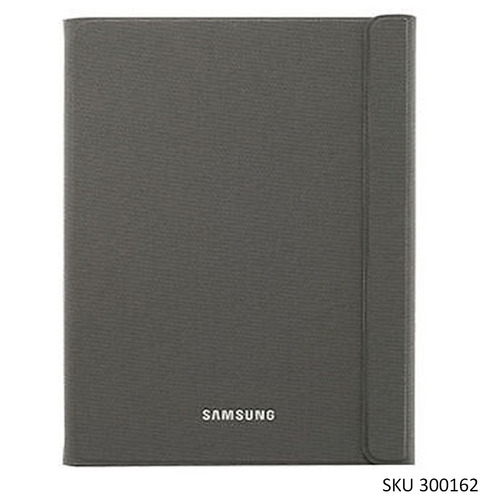 funda estuche book cover samsung galaxy tab a 9.7 pulgadas