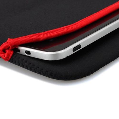 funda estuche ipad o tablet de 10 pulgadas protector