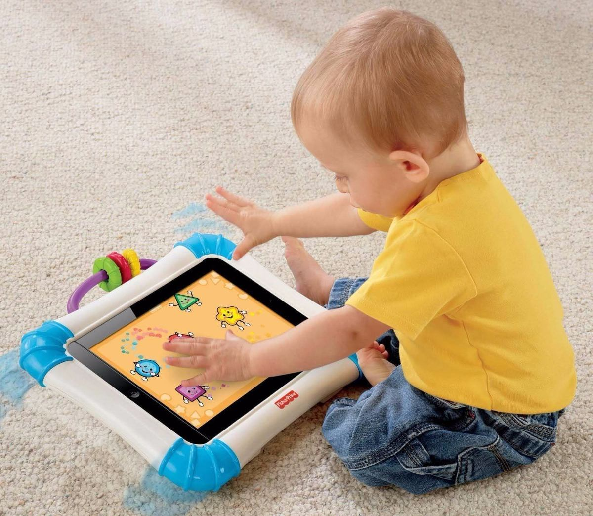 Fisher-Price Laugh & Learn | Kohl's