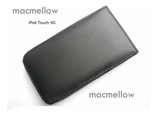 funda estuche ipod touch