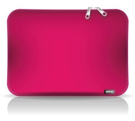 funda estuche neoprene notebook 15.6 pulgadas color