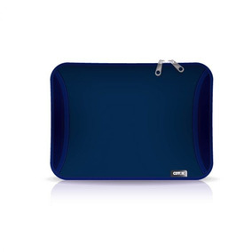 nuevo alto comprando ahora una gran variedad de modelos Funda Estuche Para Notebook 14 Pulgadas Color Azul