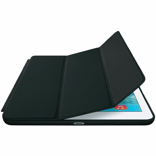 funda estuche protector  smart case ipad mini 4