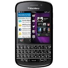 funda estuche silicon blackberry