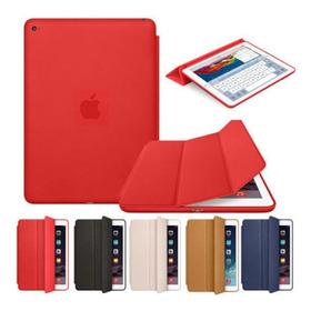Funda Estuche Smart Case iPad 7 2019 Cover 10.2 7ma Gen.