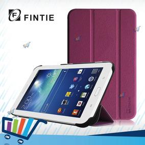 c2f94a36013 Funda Samsung Tab T113 - Tablets y Accesorios en Mercado Libre Argentina