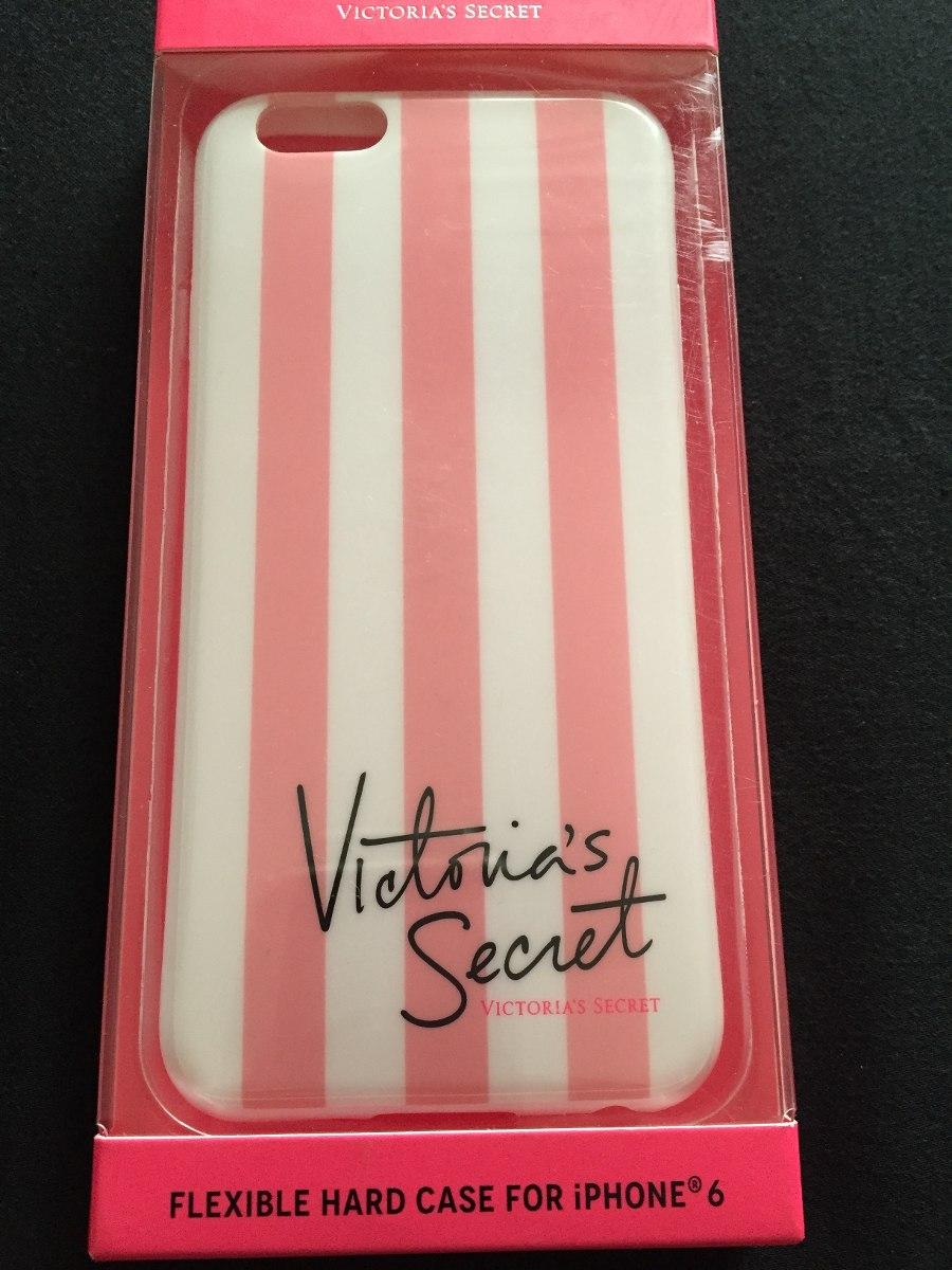 d747344968f Funda Flexible Hard Case - Victoria's Secret - iPhone 6/6s - $ 750 ...
