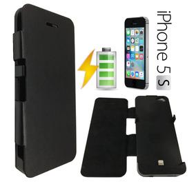 68268f062c0 Funda Cargador Iphone 5 - Celulares y Teléfonos en Mercado Libre Perú