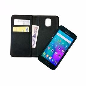 f722d79a26c Funda Flip Cover Duo - Carcasas, Fundas y Protectores Fundas para Celulares  Motorola en Mercado Libre Argentina