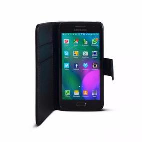 422fdcdabd6 Fundas Ejecutivas Nokia 535 - Celulares y Teléfonos en Mercado Libre  Argentina