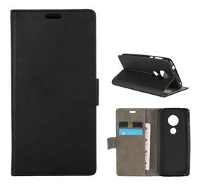 fa5b2d70486 Flip Cover Moto X Play - Carcasas, Fundas y Protectores Fundas para  Celulares Motorola en Mercado Libre Argentina