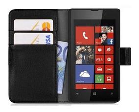 5eb8e257f87 Flip Cover Lumia 1020 - Carcasas, Fundas y Protectores Fundas para  Celulares Nokia en Mercado Libre Argentina