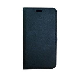3ae45995bef Funda Flip Cover Microsoft Lumia 640 Xl - Accesorios para Celulares en  Mercado Libre Argentina