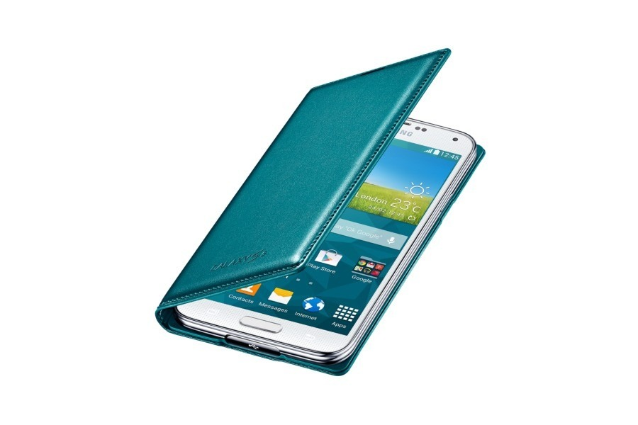 carcasa samsung galaxy note edge