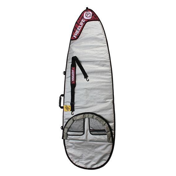 Funda Freelife Surfing Longboard Medida 9´6 -   4.500 995e010729f