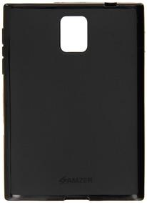 834de046f69 Carcasa Blackberry Passport - Celulares y Telefonía en Mercado Libre México
