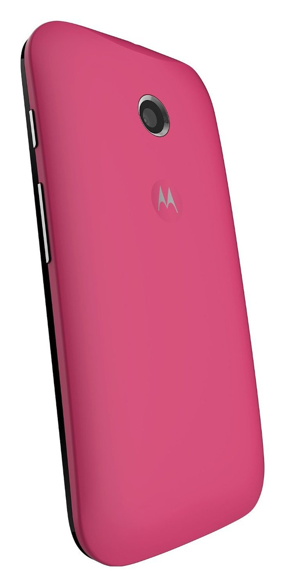 19e15d5de3c funda - fundas para teléfonos móviles (funda, moto e, rosa). Cargando zoom.