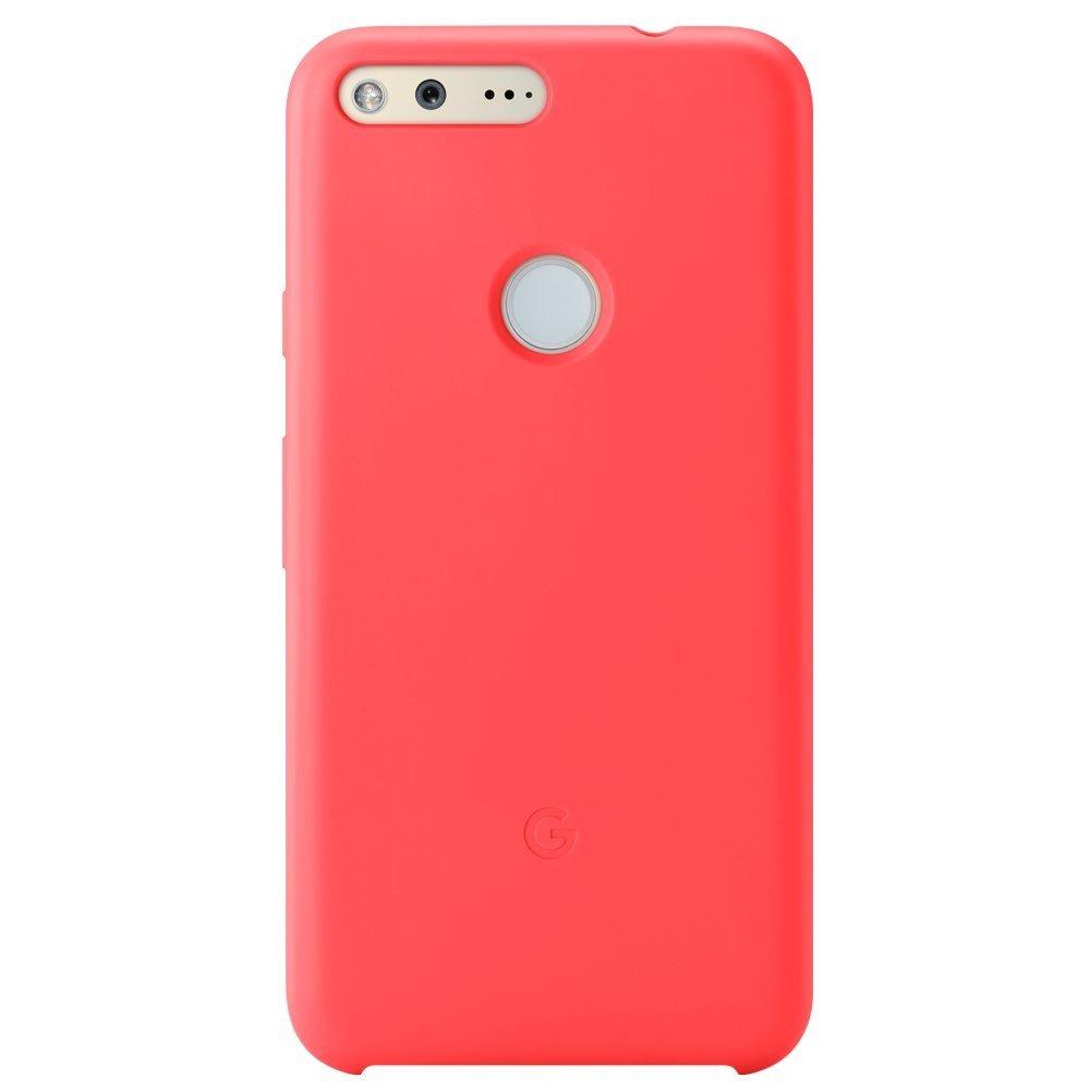 38c03e077a9 funda - fundas para teléfonos móviles (funda, pixel, coral). Cargando zoom.