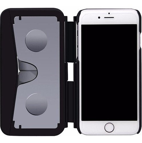 funda gafas realidad virtual iphone 6, 7 & 8