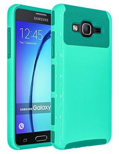 7110859aecc Funda Galaxy On5, Estuche Samsung G550, Anli (tm) [shock - $ 17.990 ...