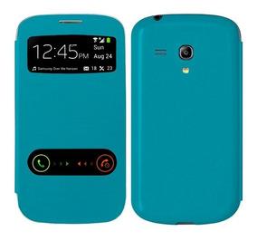 80d10eae29b Funda S3 Mini - Fundas para Samsung en Mercado Libre México