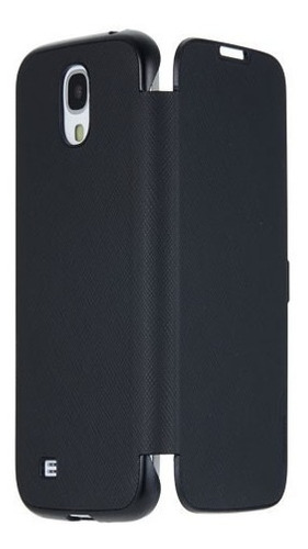 funda galaxy s4 folio case marca anymode 100% original