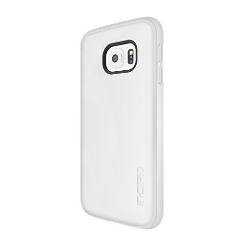 funda galaxy s6 edge incipio clear octane pure para samsung