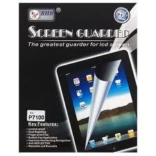 funda galaxy tab p7300 / 8.9  + lamina + despacho gratis