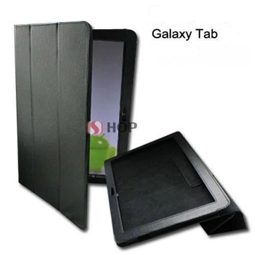 funda galaxy tab p7300 / pantalla 8,9 smart + envio gratis