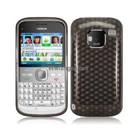 4926546d5c9 Funda Estuche Silicona Nokia E5 - Accesorios para Celulares en Mercado  Libre Perú