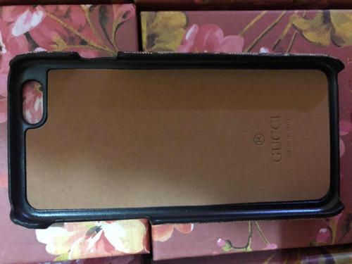a3ebb774b6d Funda Gucci Serpiente iPhone 6 A Xs Max - $ 350.00 en Mercado Libre