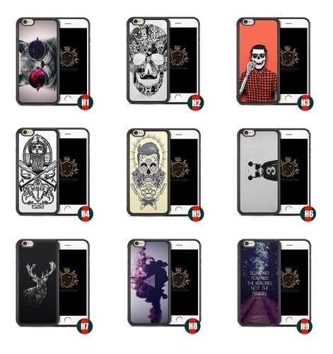 funda hipster lg g6 q6 k4 k8 k10 k11 stylus alpha 2016 17 cu