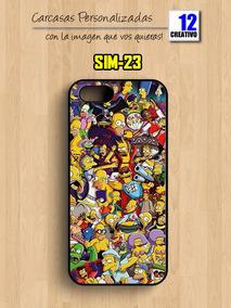 9c47b38ed5d Funda Iphone 6s Plus - Carcasas, Fundas y Protectores Fundas para Celulares iPhone  en Mercado Libre Argentina