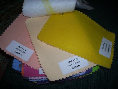 funda impermeable para colchón infantil - ecocuero