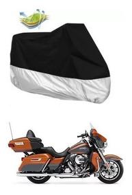 42421e6363f Bolsa Funda Harley Davidson Para Casco en Mercado Libre México