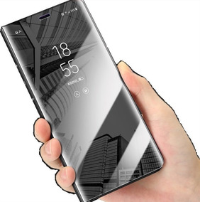 24f39b31374 Celular Folder Flip Android - Celulares y Telefonía en Mercado Libre México