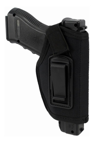 funda interna glock 17 - 19 - 25 - 42 - etc