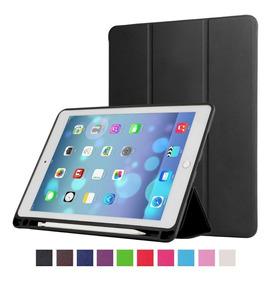 dd727f4291d Funda Ipad Generacion 6 - Fundas y Estuches iPad en Mercado Libre México