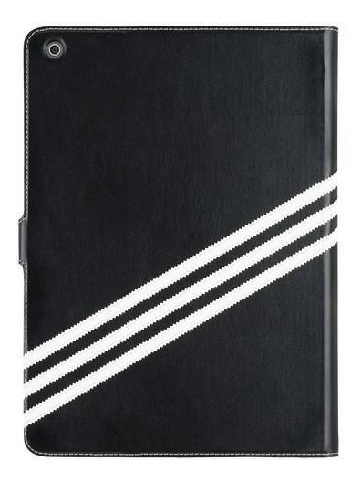 Funda iPad Air 2 | 9.7 Pulgadas adidas Originals Blanco