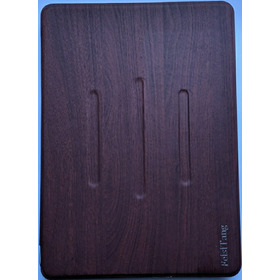 Funda iPad Air 2 Funda Carcasa Flipcover · Pal Celu