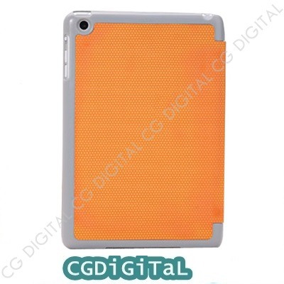 funda ipad mini + lamina +  lapiz touch