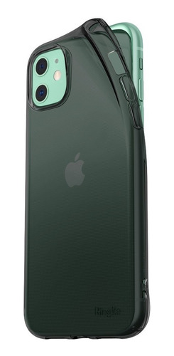 funda iphone 11 11 pro 11 pro max ringke air original #