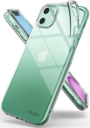 funda iphone 11 11 pro 11 pro max ringke air original envio#