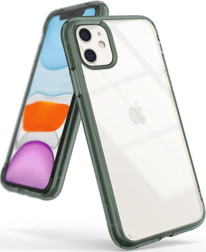 funda iphone 11 11 pro 11 pro max ringke fusion original